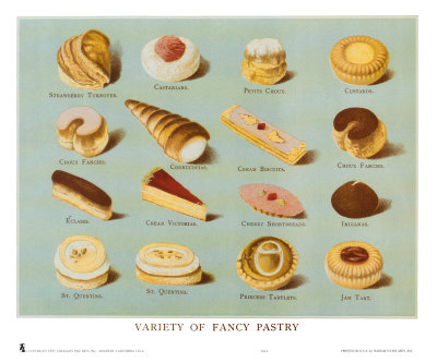 variety-of-fancy-pastry